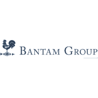 Bantam Group