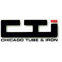Chicago Tube & Iron