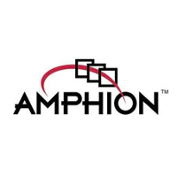 Amphion Semiconductor