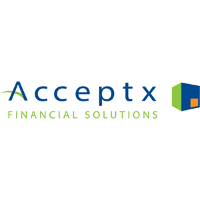 Acceptx Financial Solutions