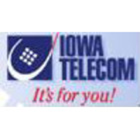 Iowa Telecommunications Services?uq=kzBhZRuG