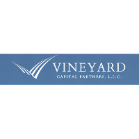 Vineyard Capital Partners