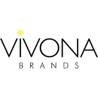 Vivona Brands