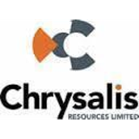 Chrysalis Resources