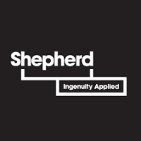 Shepherd Engineering Services