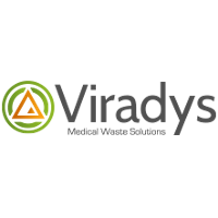 Viradys Medical Waste Solutions
