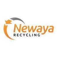 Newaya Recycling