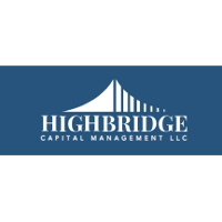 Highbridge Capital Management