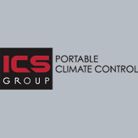 ICS Group
