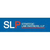 Strategic Law Partners