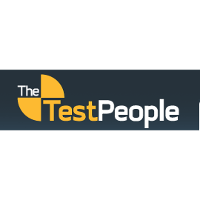The Test People