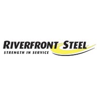Riverfront Steel