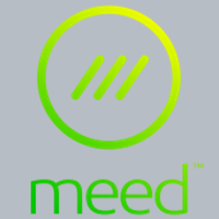 Meed (Human Capital Services)