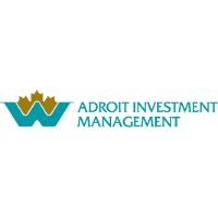 Adroit Investment Management