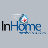 InHome Medical Solutions