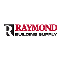 Raymond Building Supply