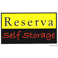 Reserva Self-Storage