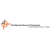 The Diplomat Group
