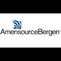AmerisourceBergen Company Profile: Stock Performance & Earnings