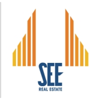 SEE Real Estate