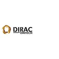 Dirac Technology