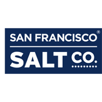 San Francisco Salt