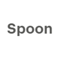 Spoon Publishing