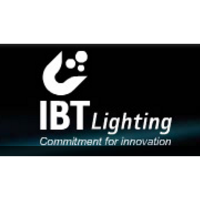 IBT Lighting