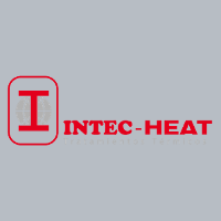 Intec-Heat?uq=kzBhZRuG