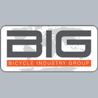 BIG Bicycles