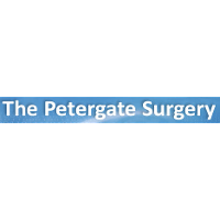 The Petergate Surgery