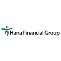 Hana Financial Group