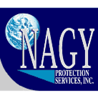 Nagy Protection Services?uq=UG6efJS6