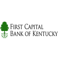 The First Capital Bank of Kentucky