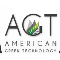 American Green Technology