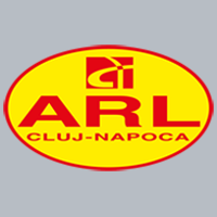 Antrepriza Repair and Works Cluj