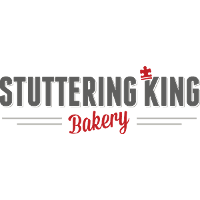Stuttering King Bakery