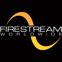 FireStream WorldWide