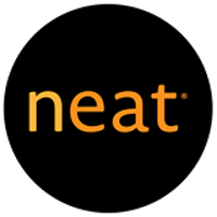 Neat Foods?uq=w9if130k