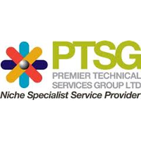 Premier Technical Services Group