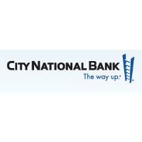 City National Bank (Insurance Operations)
