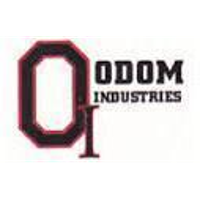 Odom Industries