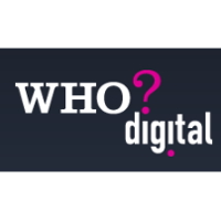 Who Digital