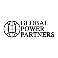 Global Power Partners