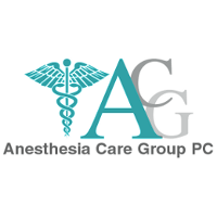 Anesthesia Care Group