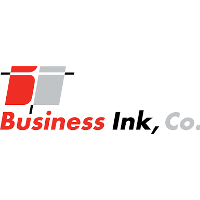 Business Ink Company