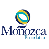 AB Moñozca Foundation