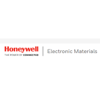 Honeywell Electronic Materials