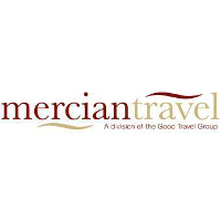 Mercian Travel Centre