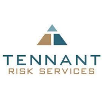 Tennant Risk Services Insurance Agency